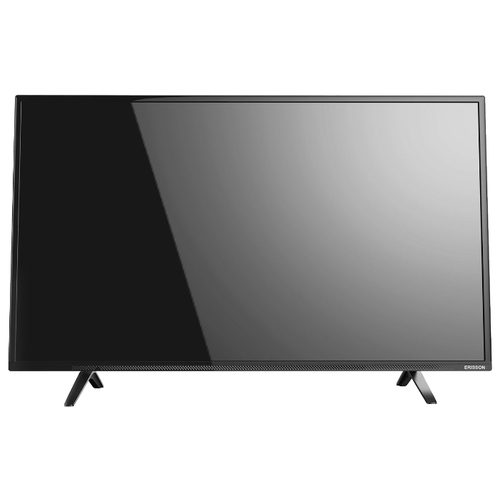 Телевизор Erisson 40LES80T2