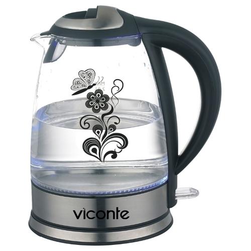 Чайник Viconte VC-3248/3249