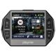 Видеорегистратор с радар-детектором Playme P600SG, GPS