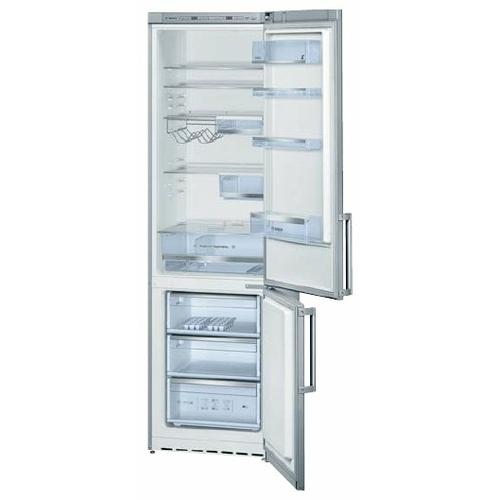 Холодильник Bosch KGE39AL20
