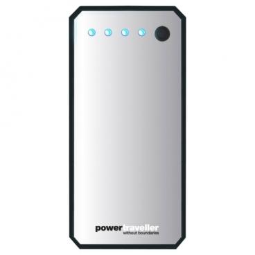 Аккумулятор PowerTraveller NEW Discovery