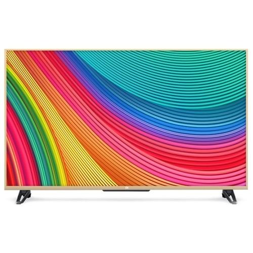 Телевизор Xiaomi Mi TV 3S 43