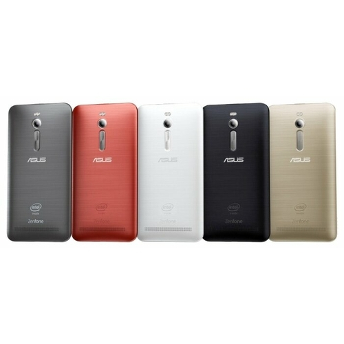 Смартфон ASUS ZenFone 2 ZE551ML 2/32GB