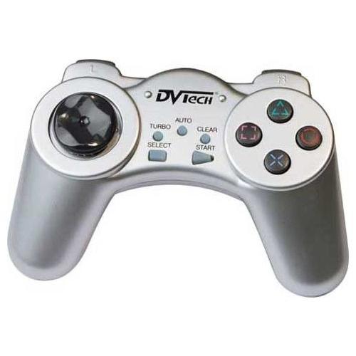 Геймпад DVTech JS19