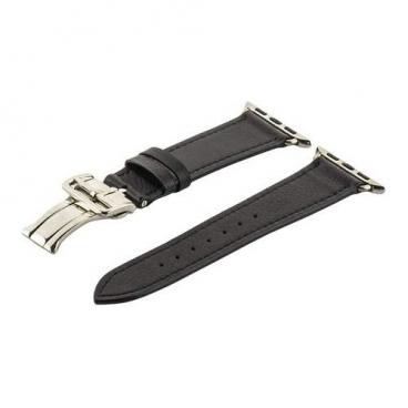 COTEetCI Ремешок W16 Fashion Leather для Apple Watch 42/44mm