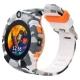 Часы Кнопка жизни Sport