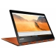 Ноутбук Lenovo Yoga 900 13