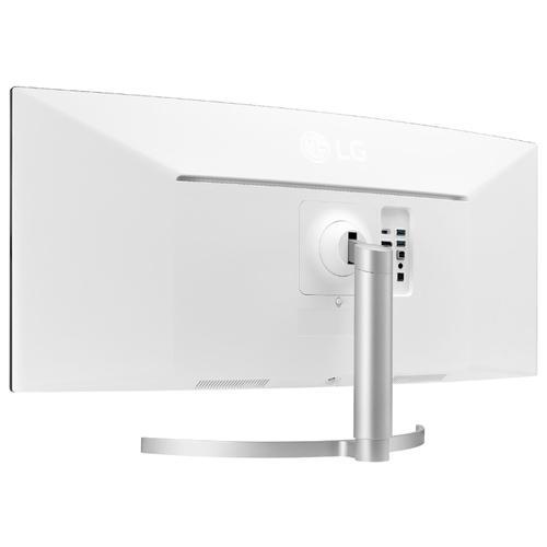 Монитор LG 34WK95C