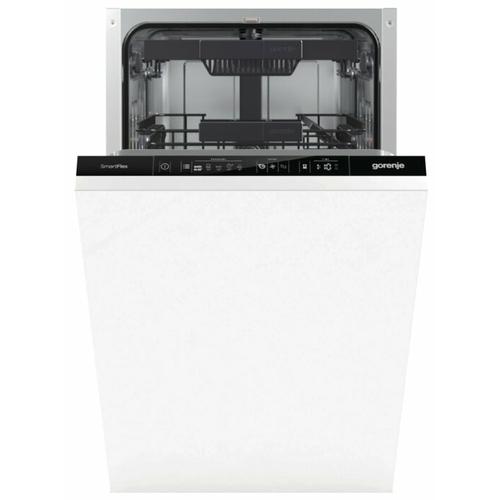 Посудомоечная машина Gorenje MGV5510
