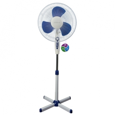 Напольный вентилятор Polaris PSF 0940