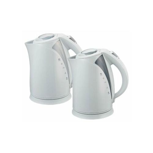 Чайник Maestro MR-054