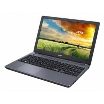 Ноутбук Acer ASPIRE E5-571G-31VE