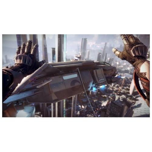 Killzone: В плену сумрака (Хиты PlayStation)