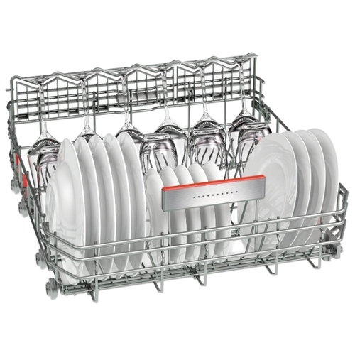 Посудомоечная машина Bosch SMS88TI36E
