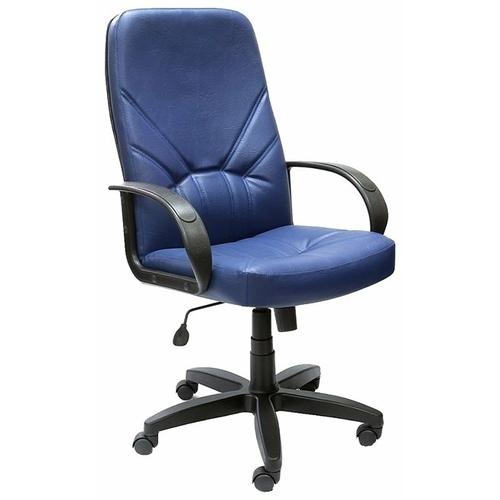 Компьютерное кресло АЛВЕСТ AV 101 PL