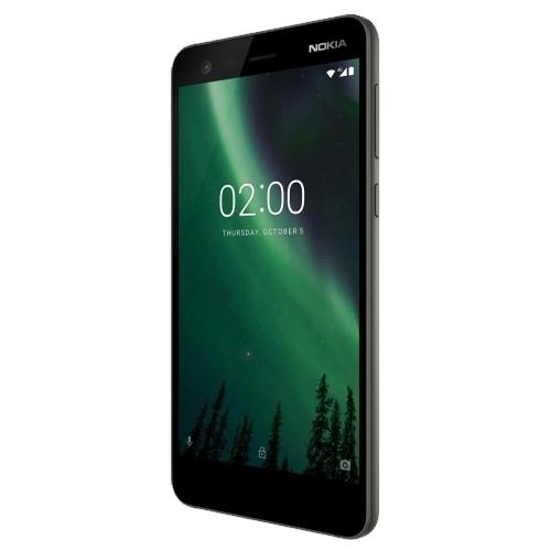 Смартфон Nokia 2