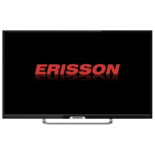 Телевизор Erisson 43LES85T2S