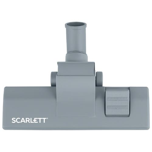 Пылесос Scarlett SC-VC80B11