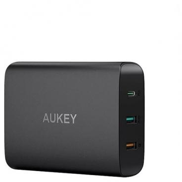 Сетевая зарядка Aukey PA-Y13