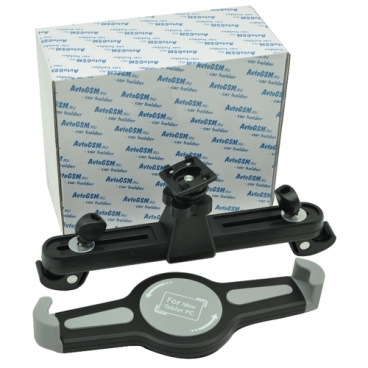 Держатель AvtoGSM Car Holder 28