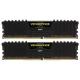 Оперативная память 16 ГБ 2 шт. Corsair CMK32GX4M2L3200C16