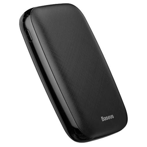 Аккумулятор Baseus Mini Q PD 10000mAh