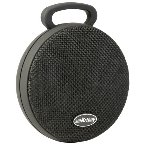 Портативная акустика SmartBuy PIXEL