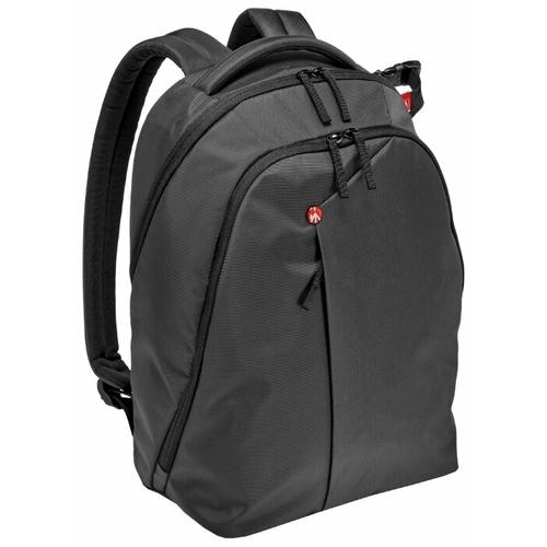 Рюкзак для фотокамеры Manfrotto Backpack for DSLR camera
