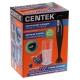 Погружной блендер CENTEK CT-1316