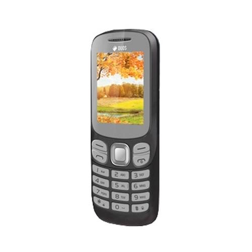 Телефон Ginzzu M103 DUAL mini