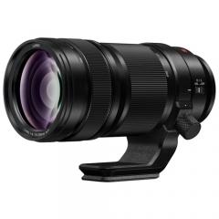 Объектив Panasonic 70-200mm f/4 O.I.S Lumix S PRO