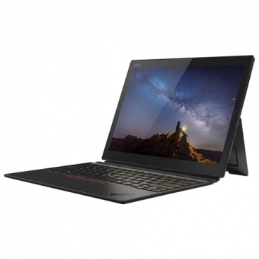Планшет Lenovo ThinkPad X1 Tablet (Gen 3) i7 16Gb 1Tb