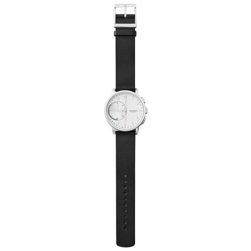 Часы SKAGEN Hagen (leather)