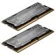 Оперативная память 4 ГБ 2 шт. Ballistix BLS2K4G4S240FSD