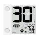 Термометр RST 01291