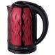Чайник Hottek HT-971-002/003