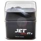 Браслет Jet Sport FT-4