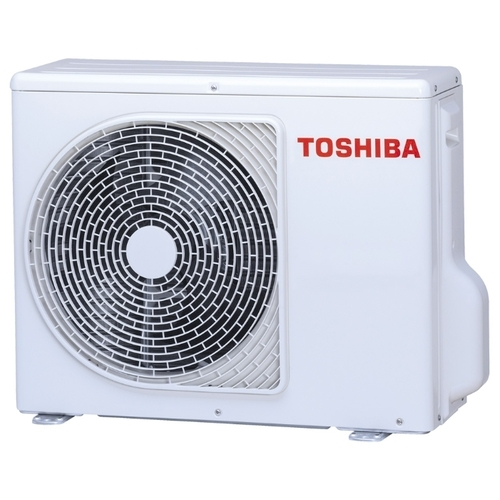Настенная сплит-система Toshiba RAS-18N3KV-E / RAS-18N3AV-E