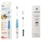 Электрическая зубная щетка CS Medica CS-161