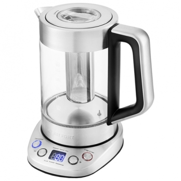 Чайник Kitfort KT-651