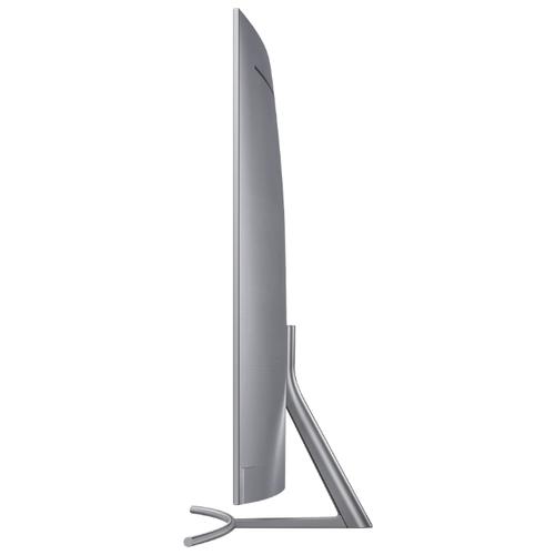 Телевизор QLED Samsung QE55Q8CNA