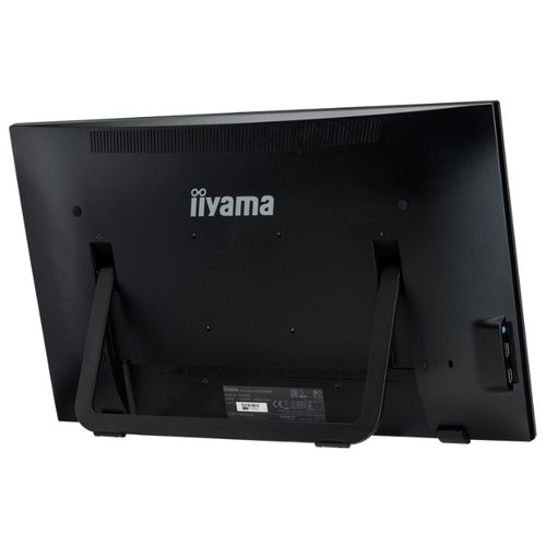 Монитор Iiyama ProLite T2435MSC-1