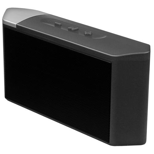 Портативная акустика Ginzzu GM-873B