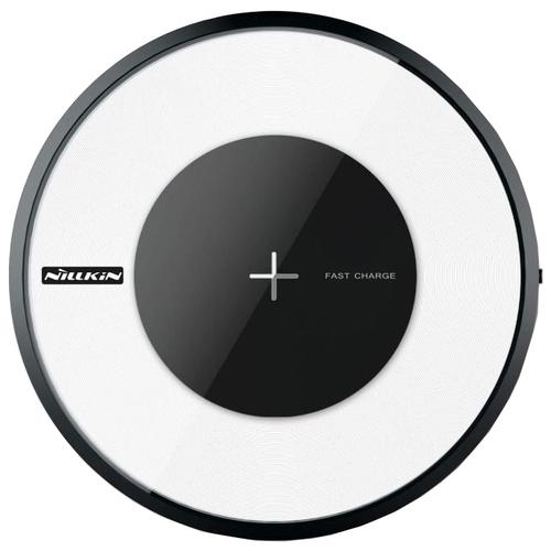 Беспроводная сетевая зарядка Nillkin Magic Disk 4