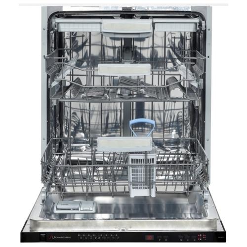 Посудомоечная машина Schaub Lorenz SLG VI6410