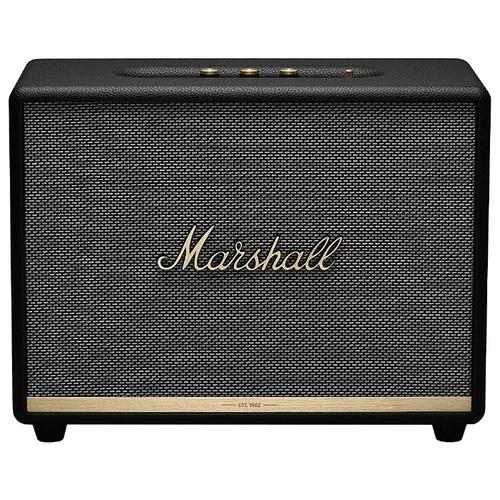Портативная акустика Marshall Woburn II
