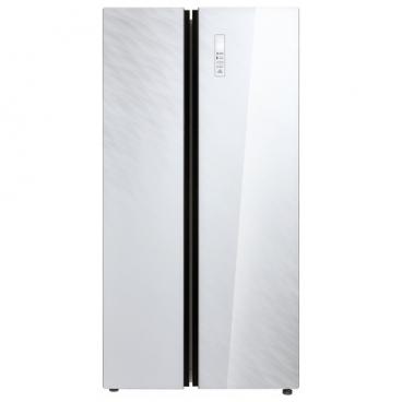 Холодильник Korting KNFS 91797 GW