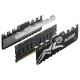 Оперативная память 16 ГБ 1 шт. Apacer PANTHER RAGE DDR4 2800 DIMM 16Gb
