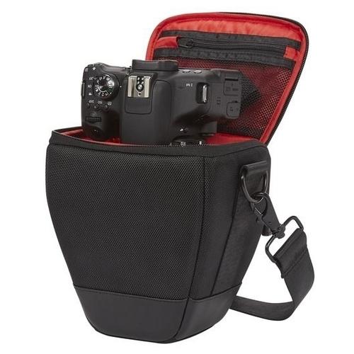 Сумка для фотокамеры Canon HL-100