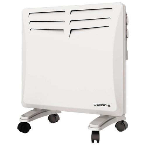 Конвектор Polaris PCH 1024